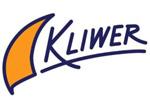 Biuro Turystyczne Kliwer-Szkoła Żeglarstwa zaprasza do udziału w rekrutacji na stanowisko: