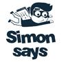 PÓŁKOLONIE Z SIMON SAYS W WARSZAWIE<BR />na URSYNowie i bemowie WAKACJE 2015