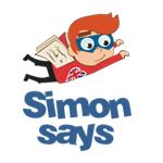 PÓŁKOLONIE Z SIMON SAYS W WARSZAWIE<BR />na URSYNowie i bemowie. WAKACJE 2020