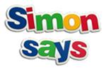 PÓŁKOLONIE Z SIMON SAYS W WARSZAWIE<BR />URSYNÓW BEMOWO