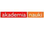 PÓŁKOLONIE Z akademią nauki. WARSZAWA – centrum