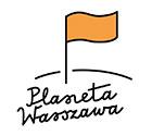 półkolonie z Planetą Warszawa