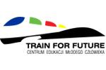 Półkolonie z Train for future. WARSZAWA