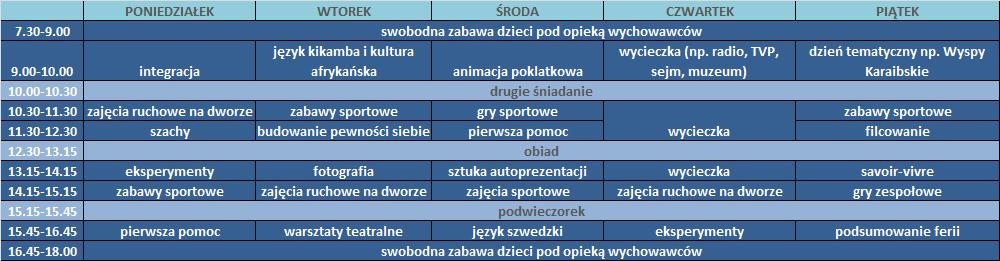 program_polkolonii