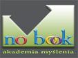 nobook Akademia Myślenia – BEMOWO