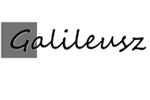 GALILEUSZ  zaprasza dzieci na LETNIE PÓŁKOLONIE W JÓZEFOSŁAWIU