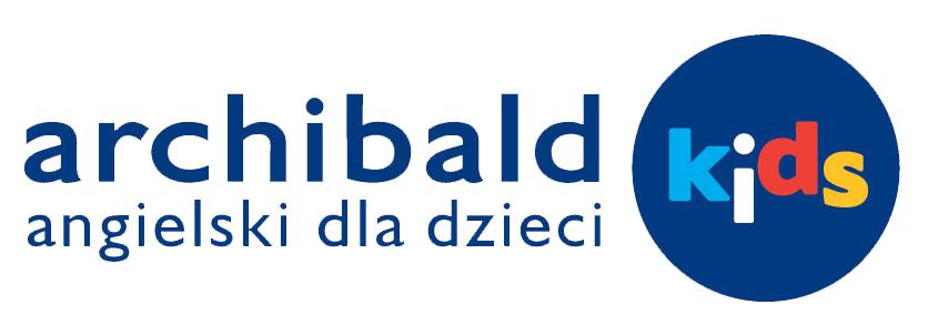 ferie Językowe z archibald kids, Warszawa centrum i Bielany