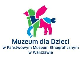 ZIMOWE Półkolonie etnograficzne W MUZEUM DLA DZIECI