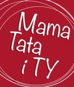 PÓŁKOLONIE W KLUBIE MAMA TATA I TY
