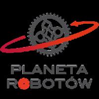 PLANETA ROBOTÓW FERIE 2016 <BR /> Warszawa gdańsk wrocław