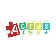 Kreatywne ferie zimowe Z centrum kreatywności ACTUS