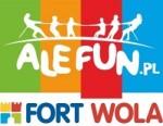 Półkolonie z Ale Fun CH Fort Wola