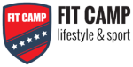 fit camp – lifestyle & sport