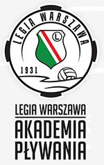 Uczniowski klub piłki wodnej