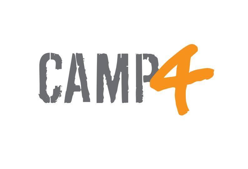 Półkolonie wspinaczkowe z CAMP 4
