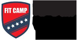 SPOrtowe półkolonie fit camp