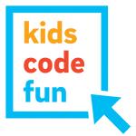 Półkolonie z programowaniem Kids Code Fun