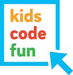 Półkolonie Kids Code Fun