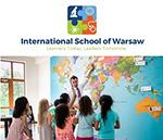Przygodowe półkolonie w jęz. angielskim w ISW!