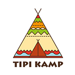 Tipi Kamp – półkolonie na Dzikim Zachodzie w Puszczy Kampinoskiej!