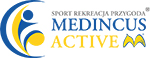 Medincus Active