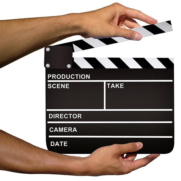 Letnie warsztaty filmowe dla dzieci i młodzieży w International School of Warsaw!
