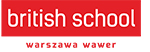British School Wawer Lato 2020