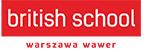 British School Wawer Lato 2020