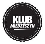 Korty Klubu Miedzeszyn