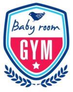 Sportowe półkolonie baby room gym