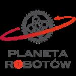 Planeta robotów