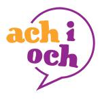Półkolonie letnie | Ach i Och Języki Obce
