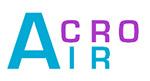 AcroLato – wspaniałe wakacje <BR>z akrobatyką AcroAir
